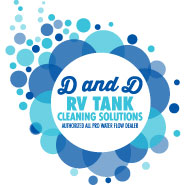 D&D RV Tank Cleaning Solutions